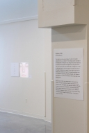 Exhibition: Nurture